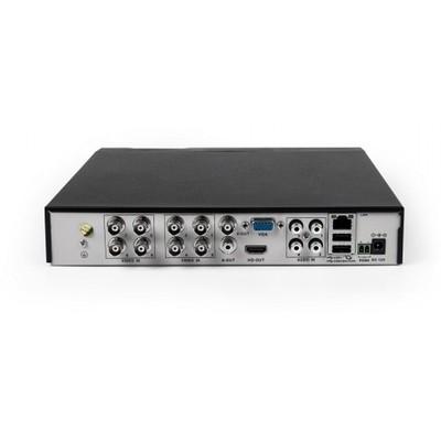 Redrock 5008gn 8 Kanal Ahd Dvr Cihazı Güvenlik Kayıt Cihazı