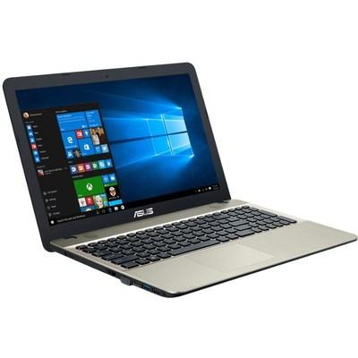 Asus X Serisi X541UJ-GO055 Laptop