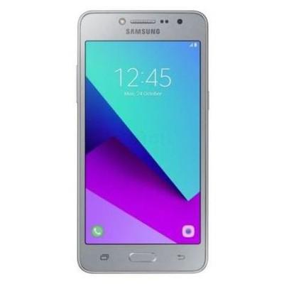 Samsung Galaxy J2 Prime Cep Telefonu - Gümüş (G532)