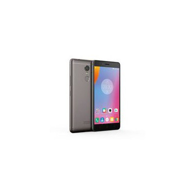 Lenovo K6 Note 32GB Cep Telefonu - Gri