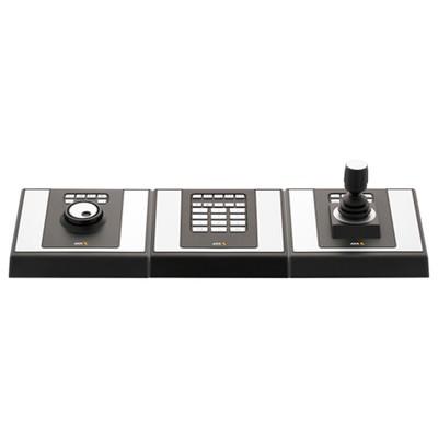 Axis T8310 Control Board Güvenlik Kayıt Cihazı