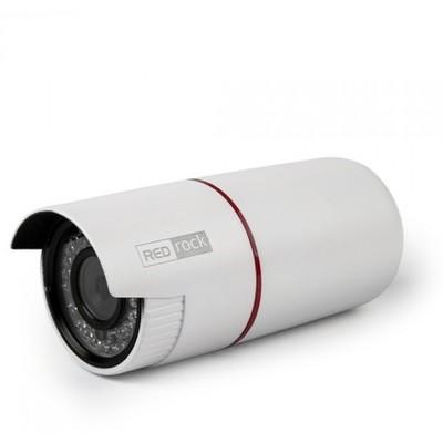 Redrock Ahd1675p 2mp 1080p 42*5 4mm Bullet Cam Güvenlik Kamerası