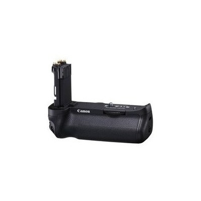 Canon Battery Grıp Bg-e20 Kamera Aksesuarı