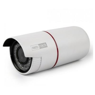 Redrock Ahd1675l4 1.3mp(960p) 4mm Bullet Cam Güvenlik Kamerası