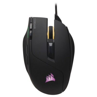 Corsair Sabre RGB Gaming Mouse (CH-9303011-EU)