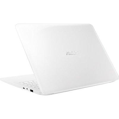 Asus VivoBook E402SA-WX167D Laptop