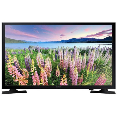 "Samsung 40K5000 40"" Full HD Smart LED TV"