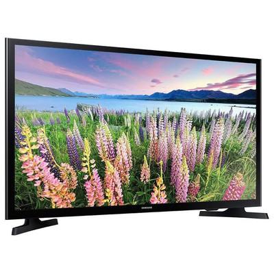 """Samsung 40K5000 40"""" Full HD Smart LED TV"""