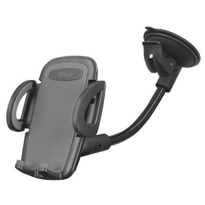 Trust 21721 Akıllı Telefon Araç Tutucu