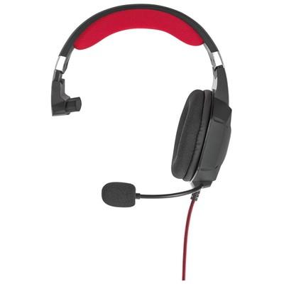 Trust 21418 Mikrofonlu Oyun Kulaklığı Kafa Bantlı Kulaklık