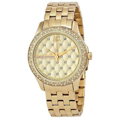 Armani Exchange AX5216 Kadın Kol Saati