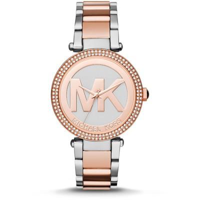 Michael Kors MK6314 Kadın Kol Saati