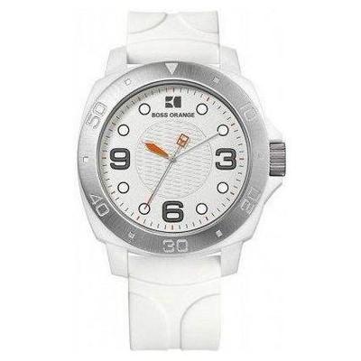 Hugo Boss HB1512663 Kadın Kol Saati