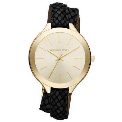 Michael Kors MK2315 Kadın Kol Saati