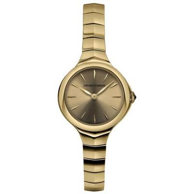 Emporio Armani ARS8008 Kadın Kol Saati