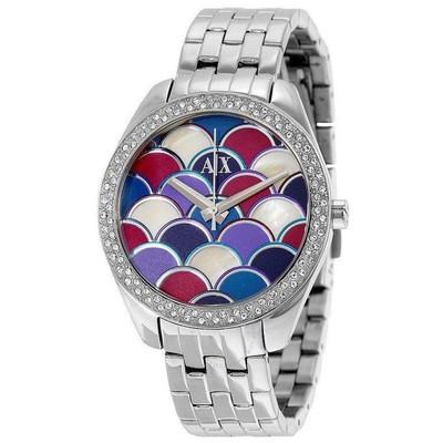 Armani Exchange AX5526 Kadın Kol Saati