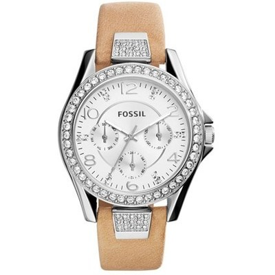 Fossil  ES3889 Kadın Kol Saati