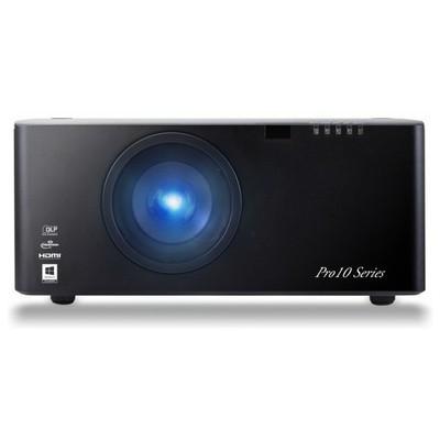 Viewsonic Pro10100 Xga Dlp 10240x768 6000al Hdmı Özel Kurulum Projeksiyon Projektör