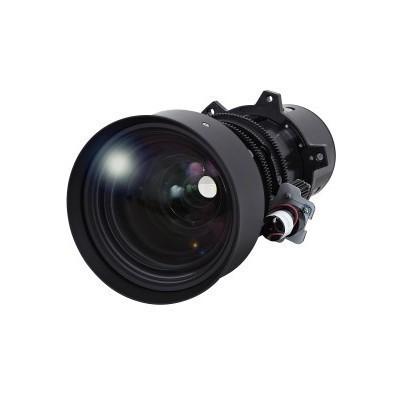 Viewsonic  Len-010 (vs15214) Pro10100 Projector Lens Installatıon A3 Lens Xga Black