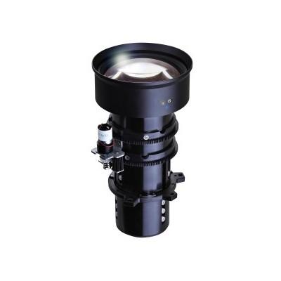Viewsonic Len-010 (vs15214) Pro10100 Projector  Installatıon A3  Xga Black Lens