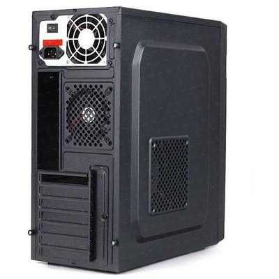 TX K6 300w Mid Tower Kasa (TXCHK6P300)