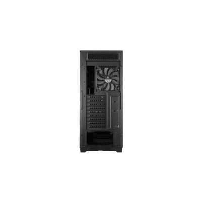 Corsair Obsidian 750D Full Tower Kasa (CC-9011078-WW)