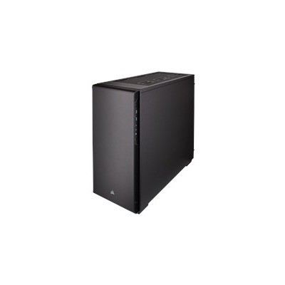 Corsair Carbide 270R Mid Tower Kasa (CC-9011105-WW)