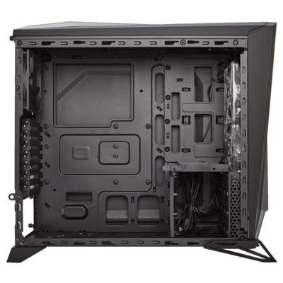 Corsair Carbide Spec-Alpha Gaming Kasa (CC-9011084-WW)