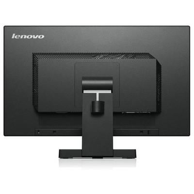 """Lenovo ThinkVision T2220 21.5"""" Full HD Monitör (60B7HAT1TK)"""