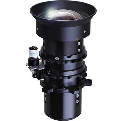 Viewsonic Len-008 (vs15212) 766907696417 Pro10100 Projector  Installatıon A1  Xga Black Lens