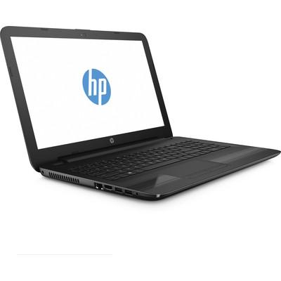 HP 15-ay031nt Laptop (Z9A13EA)