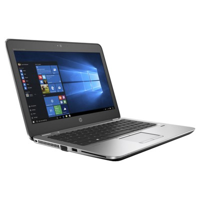 HP EliteBook 820 G4 Laptop (Z2V94EA)