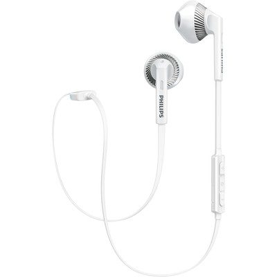 Philips Shb5250wt/00 Bluetooth Kulaklık
