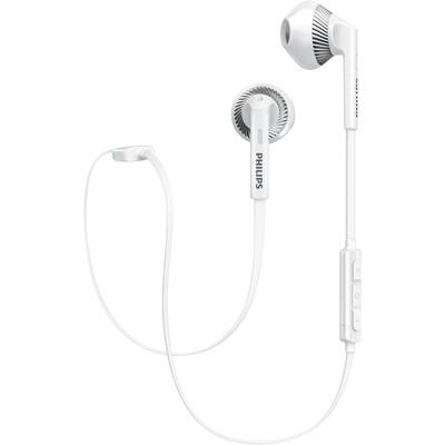 Philips  Shb5250wt/00 Bluetooth Kulaklık