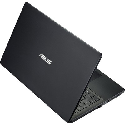 Asus X Serisi X551CA-SX090H Laptop