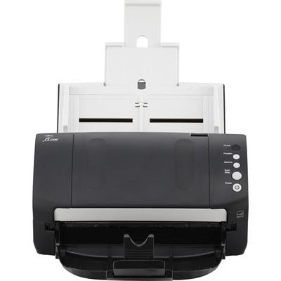 Fujitsu FI-7140 Döküman  -A4 Tarayıcı