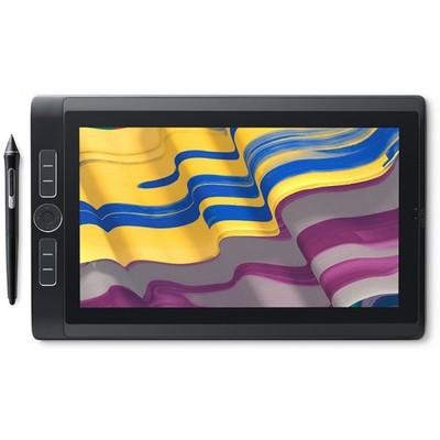 Wacom MOBILE STUDIO PRO 256GB (DTH-W1320M-EU) Grafik Tablet