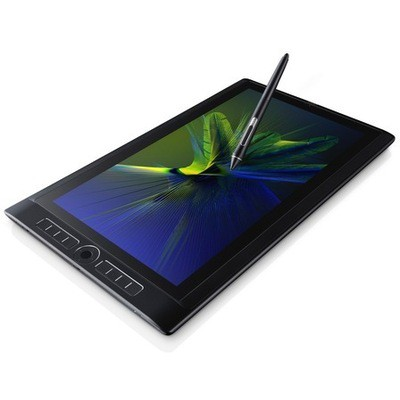 Wacom MOBILE STUDIO PRO 512GB (DTH-W1620H-EU) Grafik Tablet