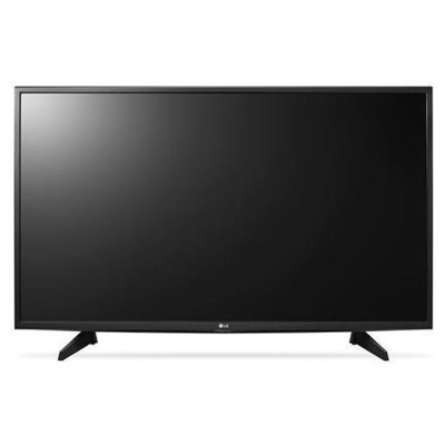 """LG 49lh570v Led 49"""" 124cm Fhd 2xhdmı Usb Smart Televizyon"""