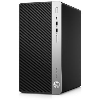 HP ProDesk 400 G4 Masaüstü Bilgisayar (1JJ92EA)