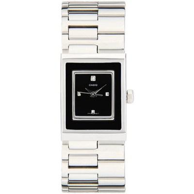 Casio LTP-1317D-1CDF Kadın Kol Saati