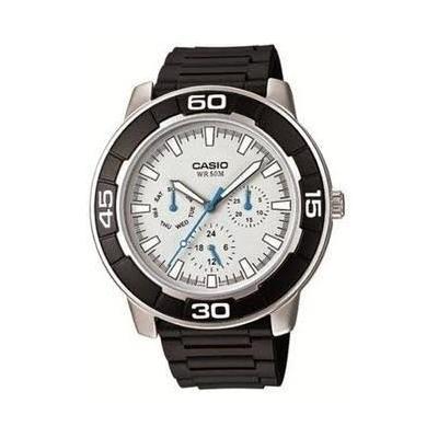 Casio LTP-1327-1E2VDF Kadın Kol Saati