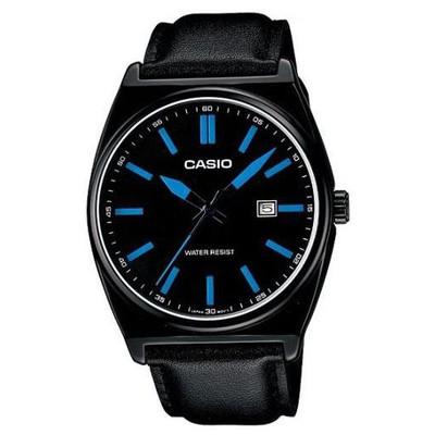 Casio  MTP-1343L-1B2DF