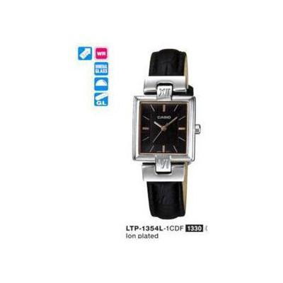Casio LTP-1354L-1CDF Kadın Kol Saati