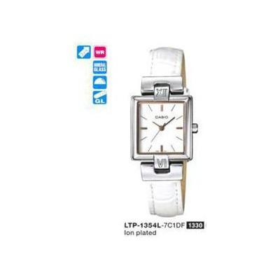 Casio Ltp-1354l-7c1df Kadın Kol Saati
