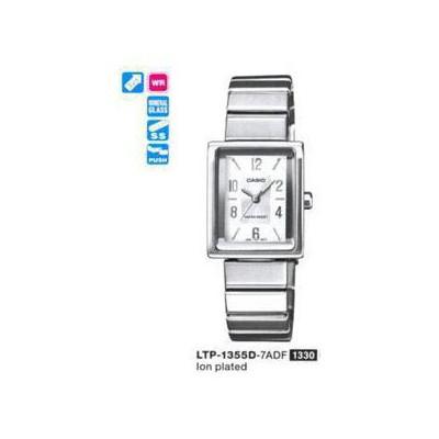 Casio LTP-1355D-7ADF Kadın Kol Saati