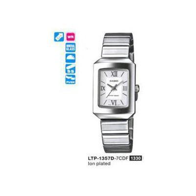 Casio LTP-1357D-7CDF Kadın Kol Saati