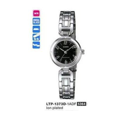 Casio LTP-1373D-1ADF Kadın Kol Saati