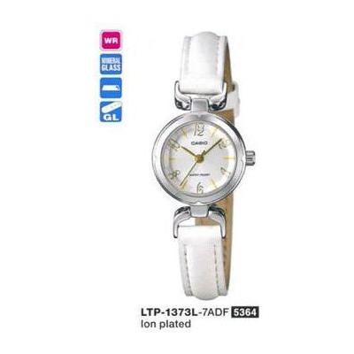 Casio LTP-1373L-7ADF Kadın Kol Saati