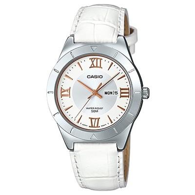Casio Ltp-1410l-7a1vdf Kadın Kol Saati